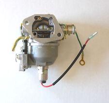 Carburetor for Kohler CV730 and CV740 24853102-S, 24 853 102-S with Solenoid