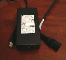 HP 0957-2175 AC Power Supply Charger Adapter