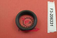 F3-206331 Paraolio anello tenuta 37.27.7 Cuffia semiasse ape 50 -Mozzo Post. Ves
