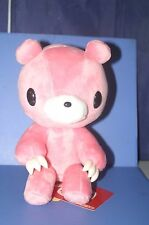 "Chax-GP Chack Gloomy Bear Pink Plush Doll JAPAN 8.4"" CGP017 #2"