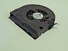 Laptop CPU Fan For Acer Aspire 5250 5253 5253G 5333 5336 5733 5733Z 3 Wires