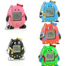 New 49 in 1 Digital Tamagotchi Like Cyber Electronic Virtual Pet Gift Games Toys