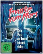 Invasion vom Mars Karen Black , Hunter Carson - DVD
