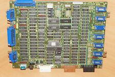 Fanuc A16B-1100-0040/05B, PCB - Graphic Board
