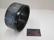 SEA DOO GTX, GTI, SPX, GSX 580/657/720/800 WSM WEAR RING 1995-2002