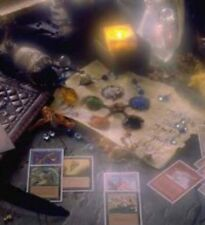 MAGICK spell for  you!Love,Money,Weight Loss,Voodoo anything goes! LIMITED TIME
