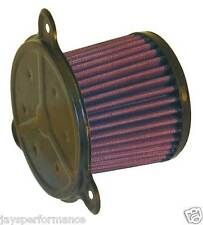 KN AIR FILTER (HA-6089) FOR HONDA XRV750 AFRICAN TWIN 1990 - 1992