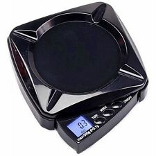 FAST MOVER WEIGHMAX POCKET SCALE ELECTRONIC DIGITAL W-6819 500G X 0.1G