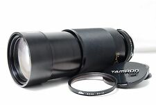TAMRON 75-250mm F3.8-4.5 CF TELE MACRO BBAR MC for Pentax  SN21561