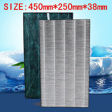 SHARP Air Cleaner Antibacterial HEPA Filter FZ-C150HF for KC-C150--FREE SHIPING