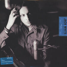 Jack White - Acoustic Recordings 1998-2016 (Vinyl 2LP - US - Original)