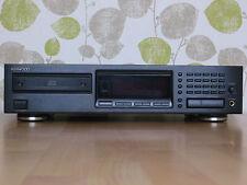 Kenwood DP-4200 CD-Player (innen und aussen gereinigt)