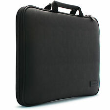Sony VAIO Pro 11 Ultrabook Laptop Case Sleeve Protection Bag Memoryfoam SL Black