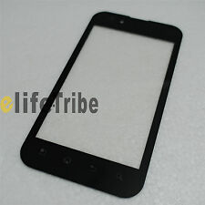 Touch Screen Digitizer for LG Optimus P970 Black