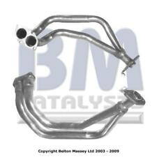 APS70255 EXHAUST FRONT PIPE  FOR VAUXHALL NOVA 1.4 1991-1993