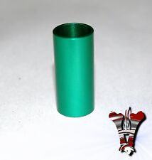 Green VT Unbreakable metal replacement Tube for Seego vhit glass