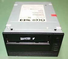 HP C7369-00350 Ultrium LTO1 Tape Drive REV D004 100/200GB