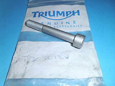 SCREW M10X70X1,25 TRIUMPH TIGER 1050 07/12 ROCKET III 09/12 PART N. T3050128