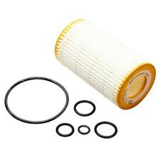 Mann Oil Filter Paper Element Type Mercedes CLK 500 280 350 55 AMG 240 320 430