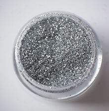 HOLOGRAPHIC IRIDESCENT GLITTER POTS FINE HIGH QUALITY NAIL BODY FACE ART CRAFT