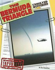 The Bermuda Triangle (Unsolved Mysteries)