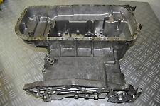 VW Audi A4 A5 Ölwanne 059103603BG 3.0 TDI A6 A8