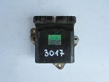 3017) Mazda 6 GG GY MPV LW Steuergerät Lüftersteuergerät Lüfter RF5C-18-701
