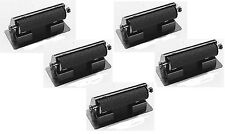 5 pezzi farbrolle MIS. 732 Canon cp3 p1012 CP 1014 CP 1002 Viola INK ROLLER