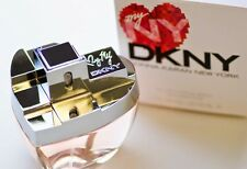DKNY My NY Eau De Parfum 50ml Spray New & Sealed