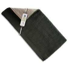 Sunbeam 2013-912 Xpress Heat  Microplush Heating Pad for Quick Pain Relief,  ...