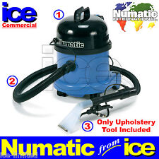 MOBILE CAR BOAT WASH VALETING WET VACUUM COMMERCIAL MACHINE CLEANING BUSINESS