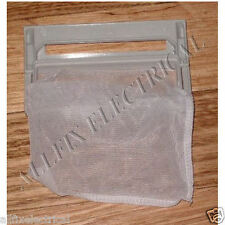 New LG, Hitachi Washing Machine Lint Filter - Part # 5231EY2002A