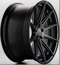 4x 19 inch OC11 1985 HOLDEN VE VF FORD FG CONCAVE