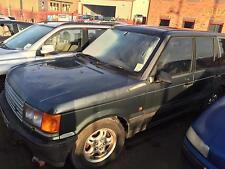 Land Rover Range Rover 2.5 p38