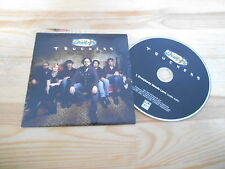 CD Rock Drive By Truckers - Everybody Needs Love (11 Song) Promo ATO / PIAS
