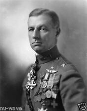 William Billy Mitchell U.S. Army General Regarded as Father of  U.S. Air Force