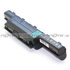 Batterie pour ACER  TravelMate P243-M P243-MG 10.8V 7800MAH