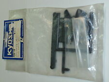 KYOSHO RM16 - BODY PARTS SET