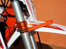 STRAPS FRONT+ REAR LIFT POWERPARTS  KTM  FROM MODEL 2017 NEW PRODUCT