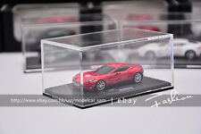 Frontiart/Avanstyle 1:87 aston Martin one-77 Red