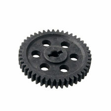 05112 Plastic Black Diff.Gear(44T) HSP Parts 1:10 RC Off-Road Buggy