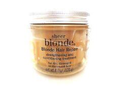 John Frieda Sheer Blonde Hair Repair Conditioning 4.2oz