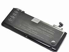 Battery for Apple A1322 A1278 Mid 2009 2010 2011 2012 Unibody MacBook Pro 13''