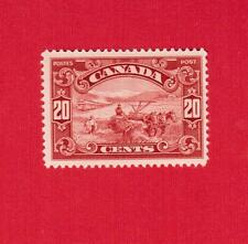 1929 #  157 * VFH  HARVESTING WHEAT  TIMBRE CANADA  STAMP - 2
