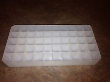 New Electronic Cigarette holder tray display for E-Cigs