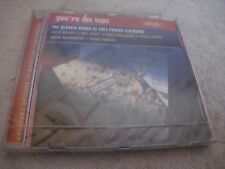 You're the Tops The Classic Songs of Cole Porter Featuring - CD OVP