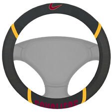 Brand New NBA Cleveland Cavaliers Car Truck Universal Fit Steering Wheel Cover
