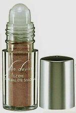 Sue Devitt E-Z Eye RollerBall Loose EyeShadow BAMBARI  Bronze Shimmer 1g No Box