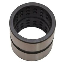 2291091 Bushing Dipper at Bucket 4 Cat Caterpillar E110B E120B 311 311B 311C 312