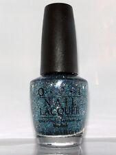 OPI Nail Polish  Simmer & Shimmer  2010  O.P.I. Holiday Burlesque